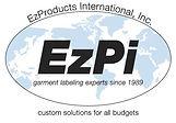 EZPI highres 2021.jpg