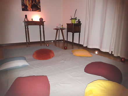 Pic salle tantra2.jpg