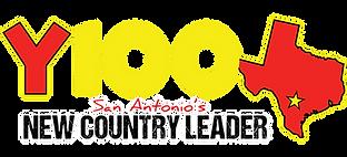 Y100 July 2015 logo.png