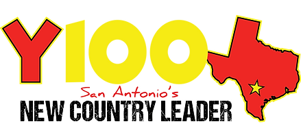 Y100 July 2015 logo.png
