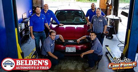 CF - Belden's Auto Photo 1.jpg