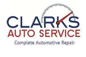 logo clarks.jpg