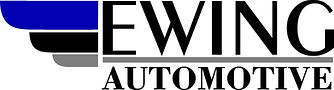 ewing logo.jpg