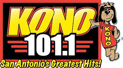 KONO 101 1 Hi-Res Logo 2013.jpg