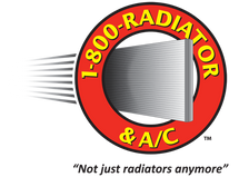 800 radiator.png