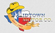 Midtown-Motor-Company-Logo.jpg