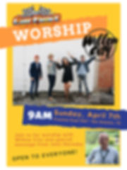 Worship Willow City (1).jpg