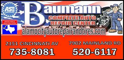 baumman logo (1).jpg