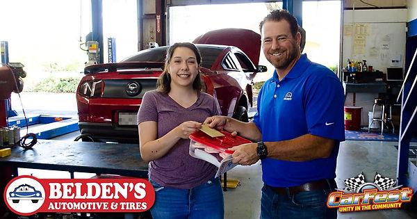CF - Belden's Auto Photo 5.jpg