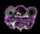 Pistons___PixieDust_Logo-removebg-previe