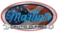 logo martins.png