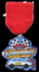 CarFest Medal 2020 Transparent.png