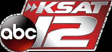 KSAT_2013_Logo.png