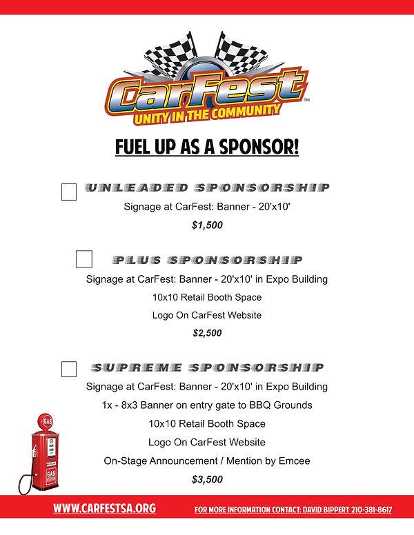 BBQ Sponsor Packages.jpg