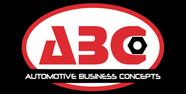 Automotive Business Concepts