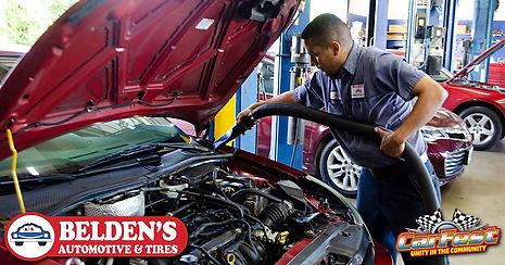 CF - Belden's Auto Photo 3.jpg