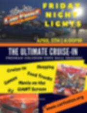 Friday Night Lights 2019 (3).jpg