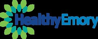 thumbnail_Healthy Emory logo-RGB-071013.