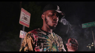 88 - Letter 2 Pac [Official Video] Dir. By @WhoIsWhiteMayne