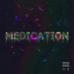 88 - Medication (EP)