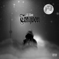 Lil Twin - Trayvon (Single)