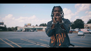 Lil Twin - Pressure [Official Video] Dir. By @3pv_productions