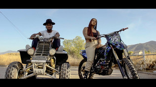 Lil Twin - Do or Die feat. Morgan Westbrooks