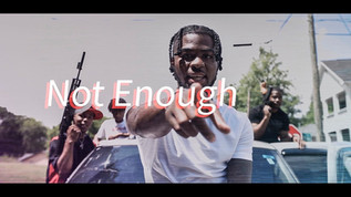 Lil Twin - Not Enough [Official Video] Dir. By @3pv_productions
