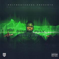 Dennis Phly - Phrequency (Album)