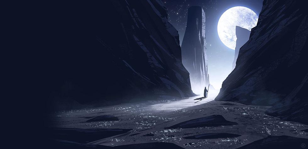 moonlight_walk.jpg