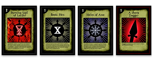 batch_of_cards.png