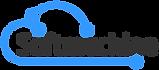 Softmachine Logo
