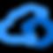 Logo2ForFavicon.png