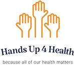 Hu4h-small logo.JPG
