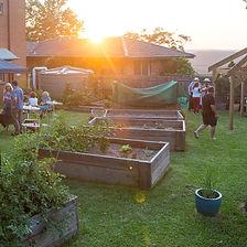 BBC community garden sq.jpg