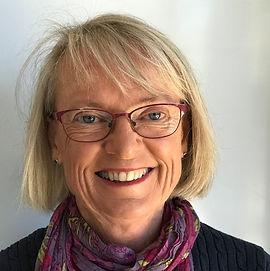Janet Murton2.JPG