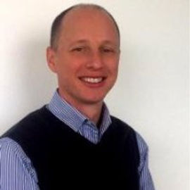 Jason Profile photo (1).jpg