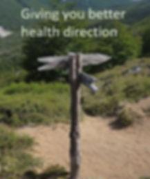health direction3.JPG