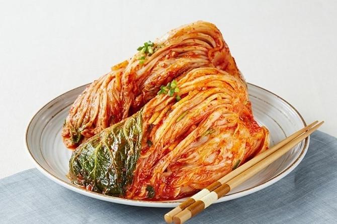 Kimchi: Cancer's Cancer (Part 4)