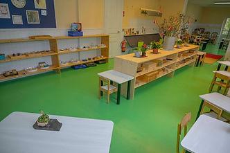 Inauguration_l'école_Montessori_Senones