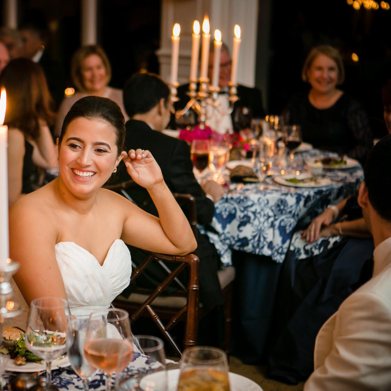 0493_Claudine_and_Eugenio's_Wedding_phot
