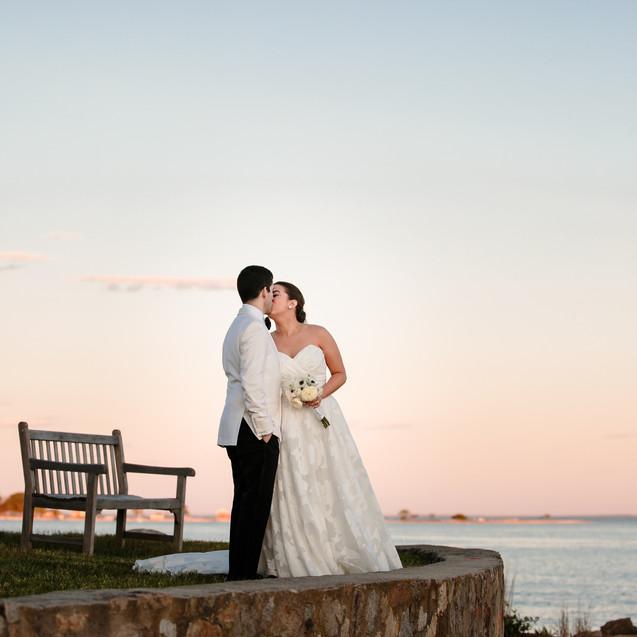 0392_Claudine_and_Eugenio's_Wedding_phot