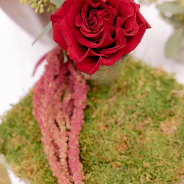 tanya-ken-wedding-0666.jpg