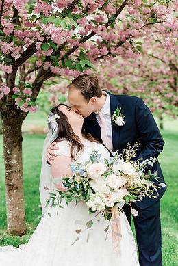 2018.05.12-AngelicaSimon-Married-1170-fa