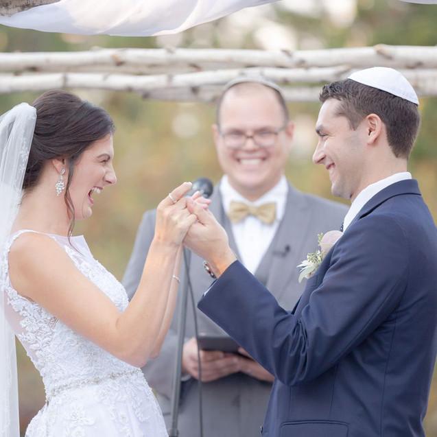 tanya-ken-wedding-1220.jpg