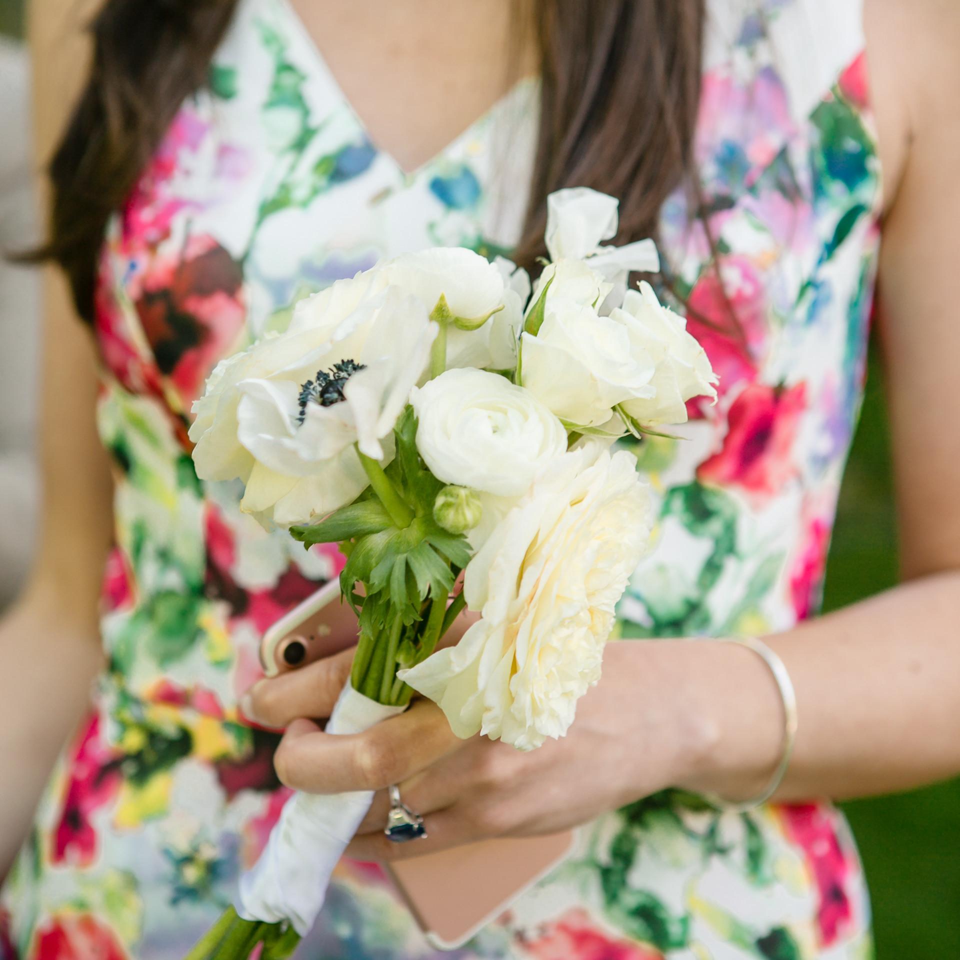 0135_Claudine_and_Eugenio's_Wedding_phot