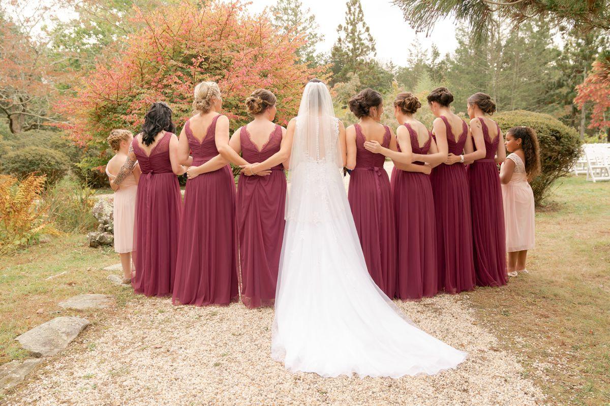 tanya-ken-wedding-0847.jpg