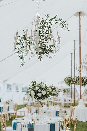 CONNECTICUT WEDDING PLANNER.jpeg