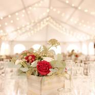 tanya-ken-wedding-0671.jpg