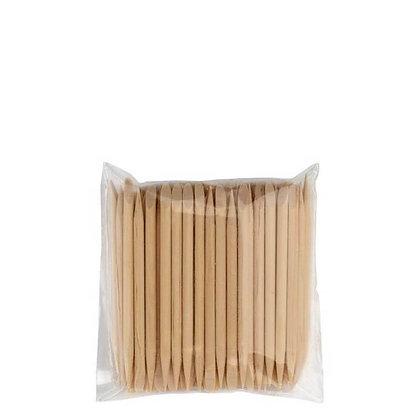 Victoria Vynn Wooden Sticks 100 PCS